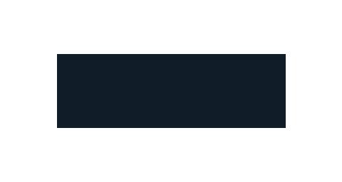 Farmacia Torregrosa Tomás - Logotipo Kin