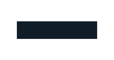 Farmacia Torregrosa Tomás - Logotipo Neutrogena