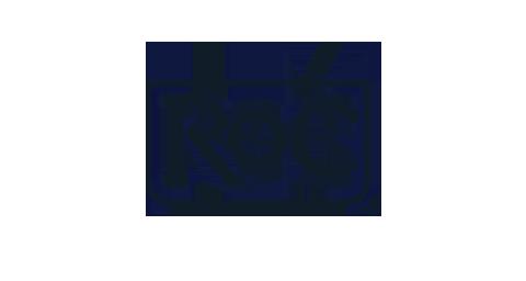 Farmacia Torregrosa Tomás - Logotipo Roc