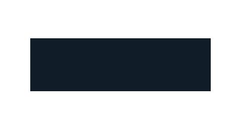 Farmacia Torregrosa Tomás - Logotipo Vichy